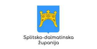 Odluka Splitsko-dalmatinske županije o novčanoj pomoći za novorođenu djecu u 2018. godini