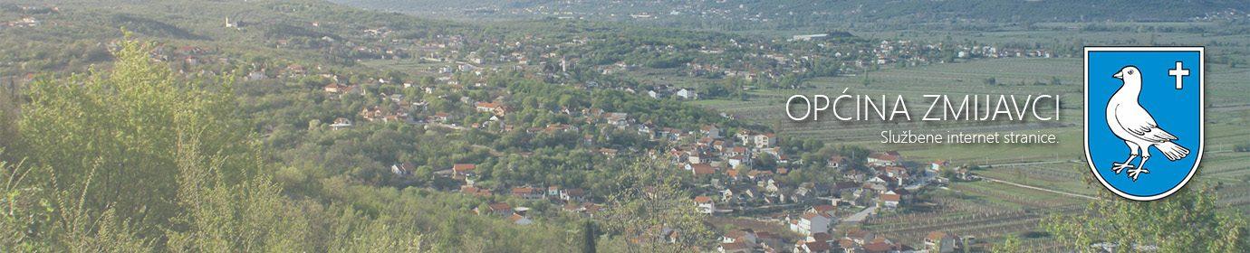 Općina Zmijavci