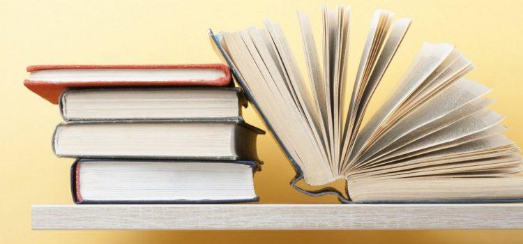 Financiranje radnih bilježnica za OŠ Zmijavci