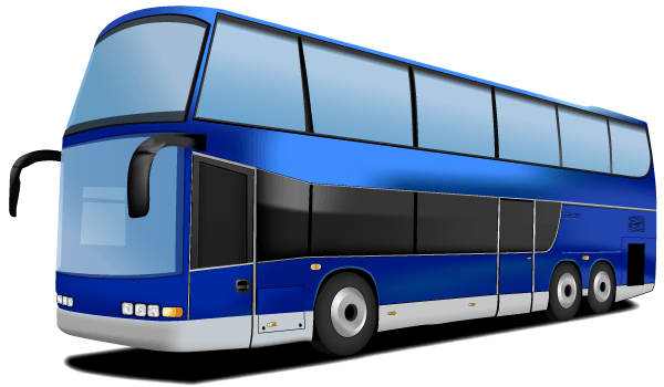 Besplatan prijevoz umirovljenika i najugroženijih skupina